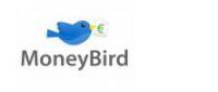 logmoneybird
