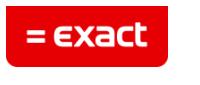 logoexact