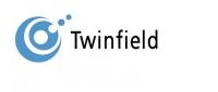 logotwinfield